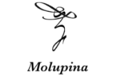Molupina